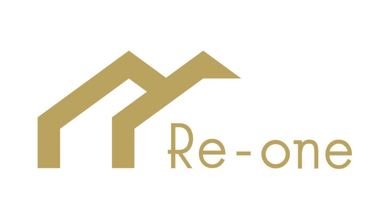 株式会社Re-Oneロゴ